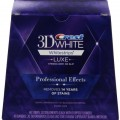 3D Crest Whitestrips